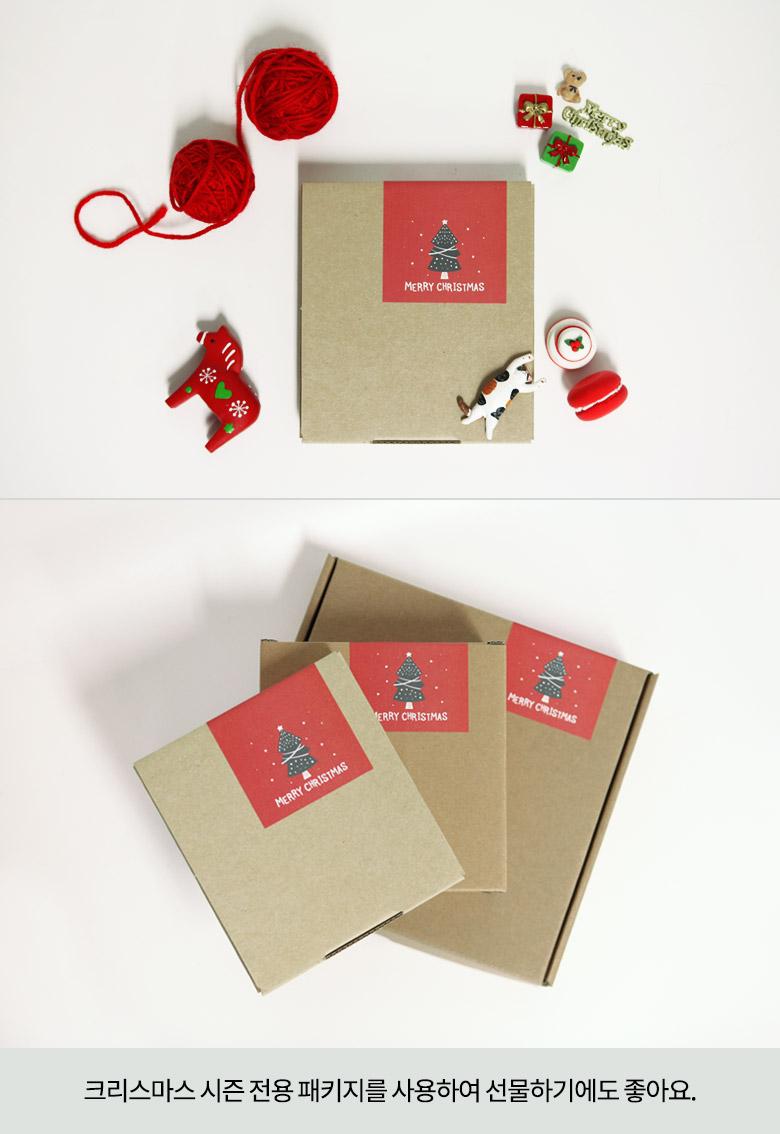 1AM 크리스마스 선물 인테리어 테이블 액자 캘리 주문제작30,500원-1AM인테리어, 액자/홈갤러리, 홈갤러리, 크리스마스아트바보사랑1AM 크리스마스 선물 인테리어 테이블 액자 캘리 주문제작30,500원-1AM인테리어, 액자/홈갤러리, 홈갤러리, 크리스마스아트바보사랑